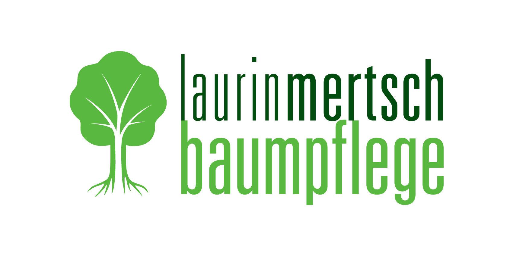Laurin Mertsch Baumpflege GmbH